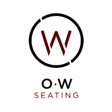 ow-seating.png